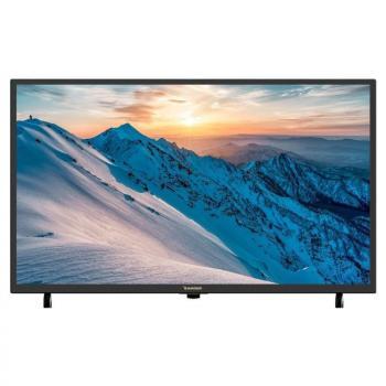 Televisor Sunstech 32SUNP21SP 32'/ HD - Imagen 1