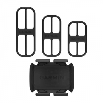 Sensor de Cadencia 2 Garmin 010-12844-00/ Para Bicicleta - Imagen 1