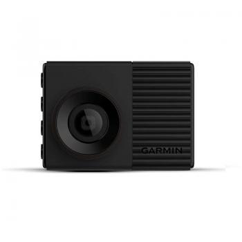 Dashcam para coche Garmin 56/ Resolución 1440p/ Ángulo 140º - Imagen 1
