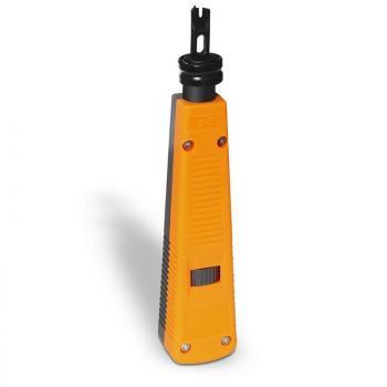 Insertadora Tipo 110 Aisens A142-0316 - Imagen 1