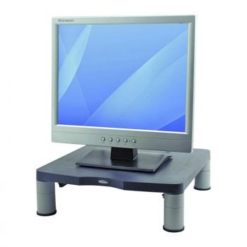 Soporte para Monitor Fellowes 9169301/ hasta 27kg - Imagen 1