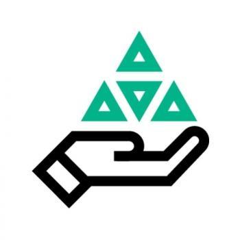 Soporte de Hardware CarePack HPE Foundation Care para Servidores Ml 30 Gen9/ 1 Año Respuesta al Siguiente Día Laborable - Imagen