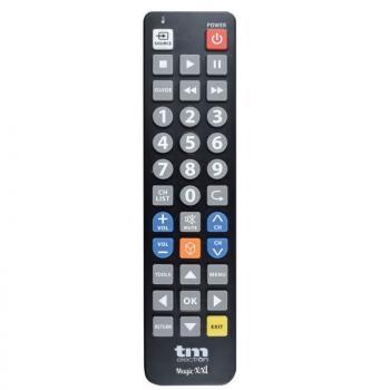 Mando para TV Samsung TMURC502 compatible con Samsung/ LG/ Philips/ Sony/ Panasonic - Imagen 1