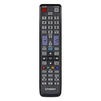 Mando para TV Samsung CTVSA01 compatible con Samsung - Imagen 1