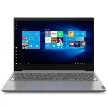 Portátil Lenovo V15 IGL 82C3001VSP Intel Celeron N4020/ 4GB/ 256GB SSD/ 15.6'/ Win10 - Imagen 1