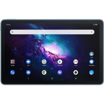 Tablet TCL Tab 10 Max 10.36'/ 4GB/ 64GB/ Azul - Imagen 1