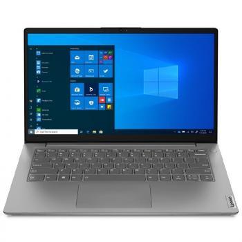 Portátil Lenovo V14 G2 ITL 82KA001KSP Intel Core i5-1135G7/ 8GB/ 256GB SSD/ 14'/ Win10 - Imagen 1