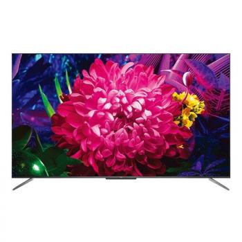 Televisor TCL 50C715 50'/ Ultra HD 4K/ Smart TV/ WiFi - Imagen 1