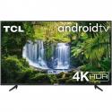 Televisor TCL 50P615 50'/ Ultra HD 4K/ Smart TV/ WiFi - Imagen 1