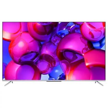 Televisor TCL 55P715 55'/ Ultra HD 4K/ Smart TV/ WiFi - Imagen 1
