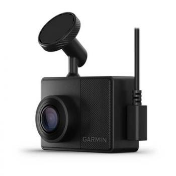 Dashcam para coche Garmin 67W/ Resolución 1440p/ Ángulo 180º - Imagen 1