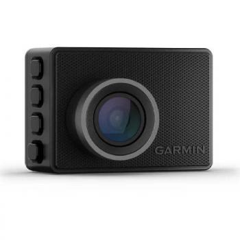 Dashcam para coche Garmin 47/ Resolución 1080p/ Ángulo 140º - Imagen 1