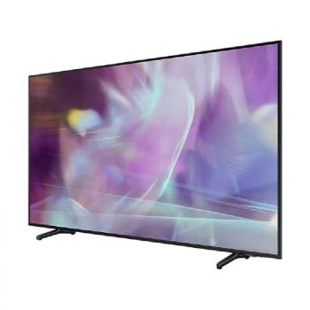 Televisor Samsung QLED QE55Q60A 55'/ Ultra HD 4K/ Smart TV/ WiFi - Imagen 2