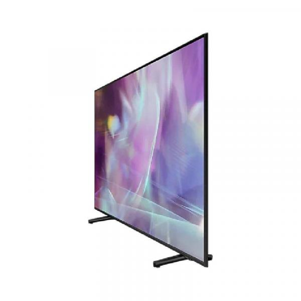 Televisor Samsung QLED QE55Q60A 55'/ Ultra HD 4K/ Smart TV/ WiFi - Imagen 3