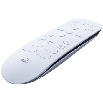 Mando Multimedia Sony Media Remote para PS5 - Imagen 1
