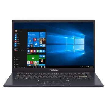 Portátil Asus E410MA-EK007TS Intel Celeron N4020/ 4GB/ 64GB eMMC/ 14'/ Win10 S - Imagen 1