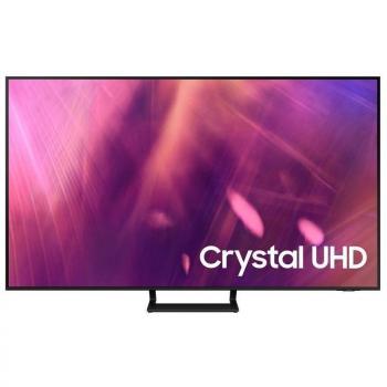 Televisor Samsung Crystal UHD UE65AU9005 65'/ Ultra HD 4K/ Smart TV/ WiFi - Imagen 1