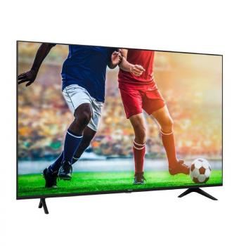 Televisor Hisense 55A7100F 55'/ Ultra HD 4K/ Smart TV/ WiFi - Imagen 1