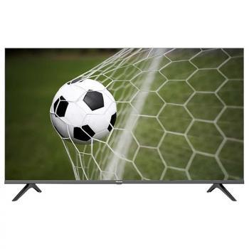 Televisor Hisense 40A5600F 40'/ Full HD/ Smart TV/ WiFi - Imagen 1
