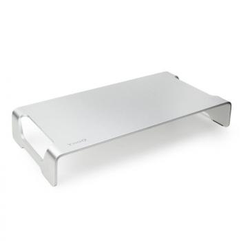 Soporte para Monitor TooQ TQMR0004/ hasta 20kg - Imagen 1