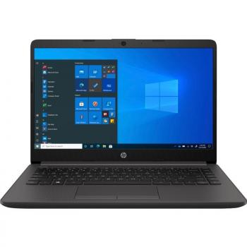 Portátil HP 245 G8 27J56EA Ryzen 3 3250U/ 8GB/ 256GB SSD/ 14'/ Win10 Pro - Imagen 1