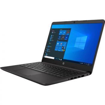 Portátil HP 245 G8 27J56EA Ryzen 3 3250U/ 8GB/ 256GB SSD/ 14'/ Win10 Pro - Imagen 2