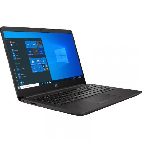 Portátil HP 245 G8 27J56EA Ryzen 3 3250U/ 8GB/ 256GB SSD/ 14'/ Win10 Pro - Imagen 3