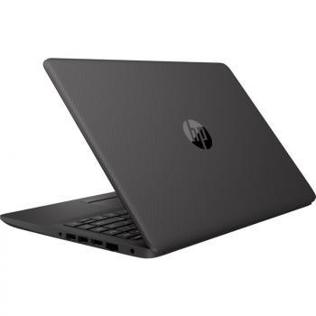 Portátil HP 245 G8 27J56EA Ryzen 3 3250U/ 8GB/ 256GB SSD/ 14'/ Win10 Pro - Imagen 4