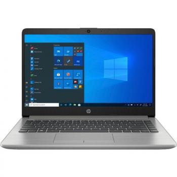 Portátil HP 245 G8 2X8A2EA Ryzen 5 3500U/ 8GB/ 256GB SSD/ 14'/ Win10 Pro - Imagen 1