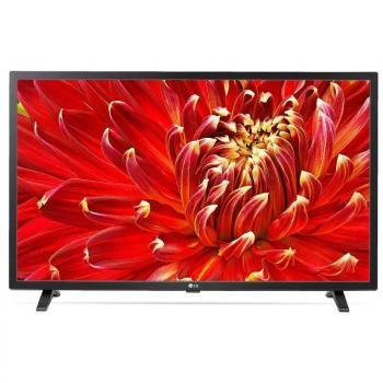 Televisor LG 32LM631C 32'/ Full HD/ Smart TV/ WiFi - Imagen 1