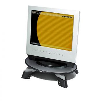 Soporte para Monitor Fellowes/ hasta 14 kg - Imagen 1