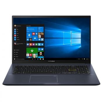 Portátil Asus VivoBook X513EA-BQ003T Intel Core i5-1135G7/ 8GB/ 512GB SSD/ 15.6'/ Win10 - Imagen 1