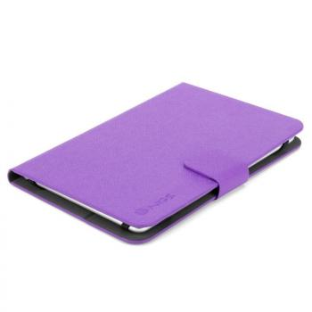Funda NGS Papiro para Tablets de 8'/ Púrpura - Imagen 1