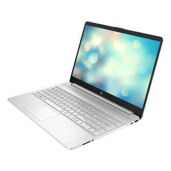 Portátil HP 15S-FQ2105NS Intel Core i3-1115G4/ 8GB/ 512GB SSD/ 15.6'/ Win10 - Imagen 2