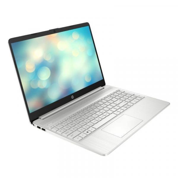 Portátil HP 15S-FQ2105NS Intel Core i3-1115G4/ 8GB/ 512GB SSD/ 15.6'/ Win10 - Imagen 3