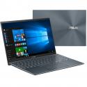 Portátil Asus ZenBook UX425EA-KI363T Intel Core i5-1135G7/ 16GB/ 512GB SSD/ 14'/ Win10 - Imagen 1