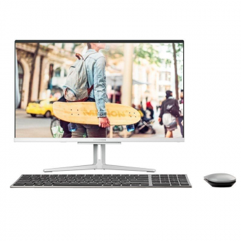 PC All in One Medion E23403 Intel Core i3-1005G1/ 8GB/ 512GB SSD/ 23.8'/ FreeDOS - Imagen 1
