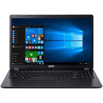 Portátil Acer Aspire 3 A315-56-35CA Intel Core i3-1005G/ 8GB/ 256GB SSD/ 15.6'/ Win10 S - Imagen 1