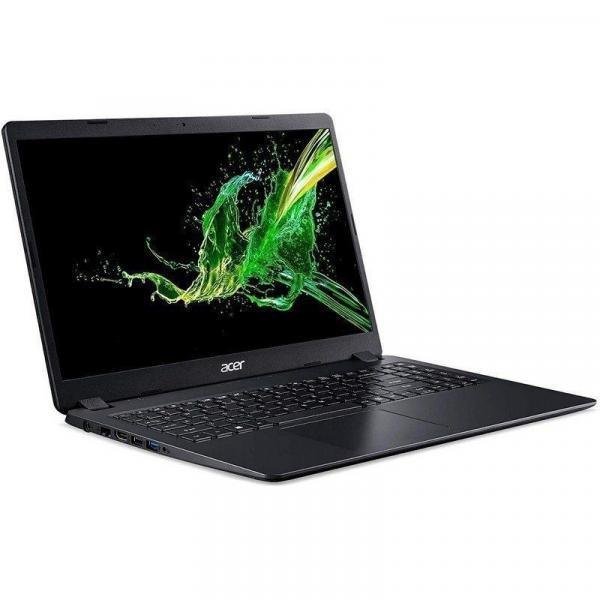 Portátil Acer Aspire 3 A315-56-35CA Intel Core i3-1005G/ 8GB/ 256GB SSD/ 15.6'/ Win10 S - Imagen 3