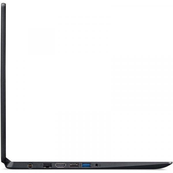 Portátil Acer Aspire 3 A315-56-35CA Intel Core i3-1005G/ 8GB/ 256GB SSD/ 15.6'/ Win10 S - Imagen 5