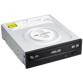 Grabadora Interna Asus DRW-24D5MT/ 24X/ 5.25' - Imagen 1