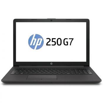 Portátil HP 250 G7 2V0C4ES Intel Core i3-1005G1/ 16GB/ 512GB SSD/ 15.6'/ FreeDOS - Imagen 1