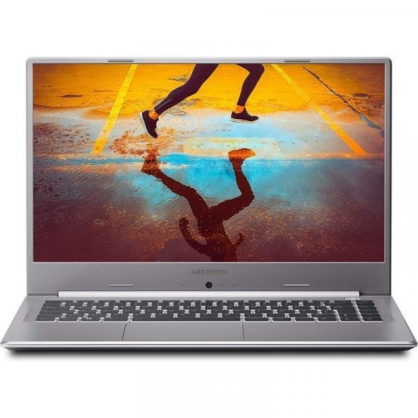 Portátil Medion Akoya S15449 Intel Core i5-1135G7/ 8GB/ 256GB SSD/ 15.6'/ Win10 - Imagen 1