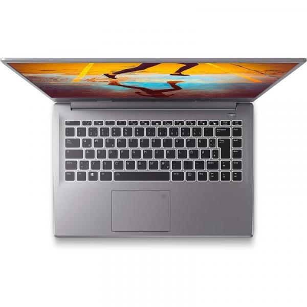 Portátil Medion Akoya S15449 Intel Core i5-1135G7/ 8GB/ 256GB SSD/ 15.6'/ Win10 - Imagen 3