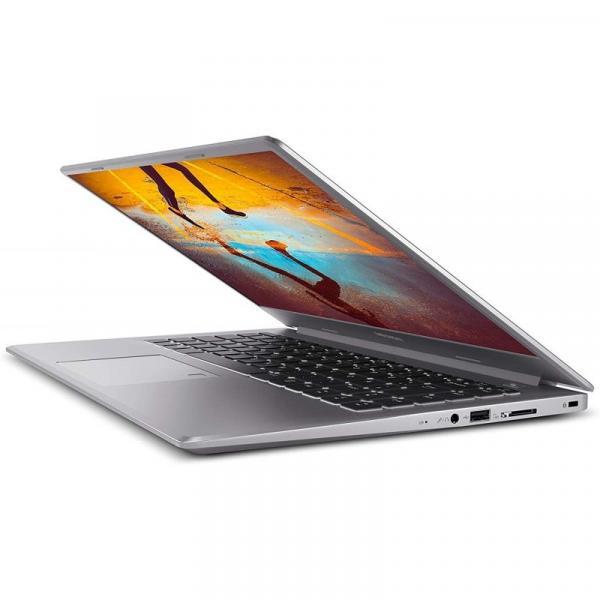 Portátil Medion Akoya S15449 Intel Core i5-1135G7/ 8GB/ 256GB SSD/ 15.6'/ Win10 - Imagen 4