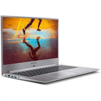 Portátil Medion Akoya S15449 Intel Core i5-1135G7/ 8GB/ 256GB SSD/ 15.6'/ Win10 - Imagen 5