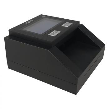 Detector de Billetes Falsos Approx appBILLDETECTOR - Imagen 1