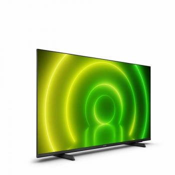 Televisor Philips 55PUS7406 55'/ Ultra HD 4K/ Smart TV/ WiFi - Imagen 2