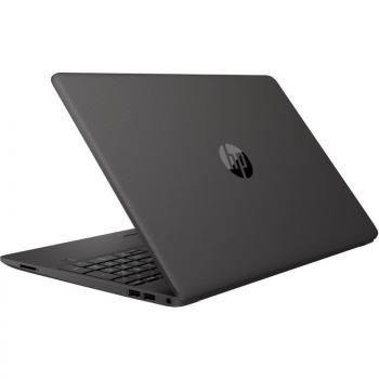 Portátil HP 255 G8 4K772EA Ryzen 5 5500U/ 16GB/ 512GB SSD/ 15.6'/ FreeDOS - Imagen 1