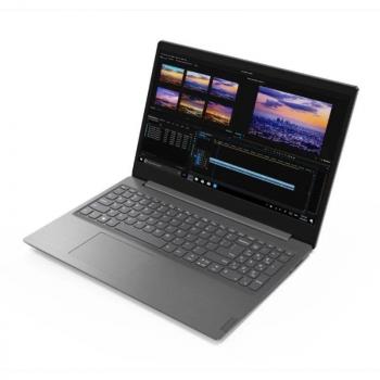Portátil Lenovo V15 IGL 82C3001NSP Intel Celeron N4020/ 4GB/ 256GB SSD/ 15.6'/ FreeDOS - Imagen 1